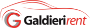 logo galdierirent